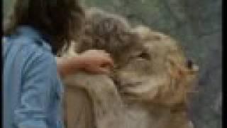 Christian the lion - Full ending