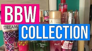 bbw collection