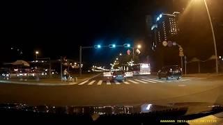 GOLFERCAM GT1 night vision and daytime performance