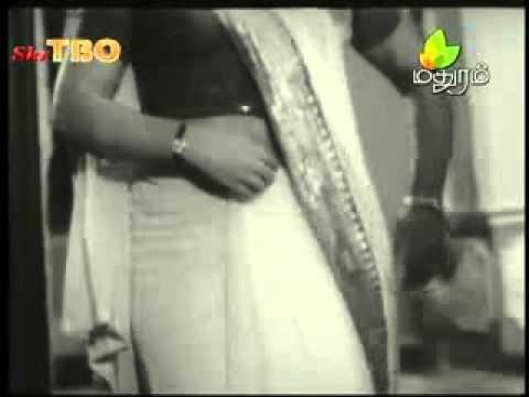old actress srividya hot exposure