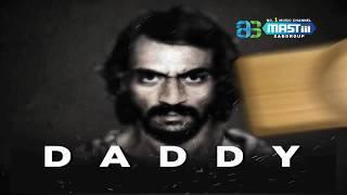 Daddy Review | Mastiiitv