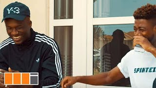 Joey B - Chorkor Special (Official Music video)
