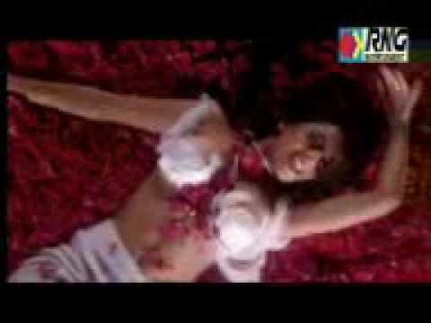 Xxx Mp4 Hindi New Movies Song 3gp 3gp Sex