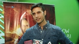 Interview of Big Boss Evicted Contestant Apurva