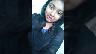 Tumi chaile ami tomar | Song from Happy ending | Siam and Sabila nur | Cover By Sanaya Khan