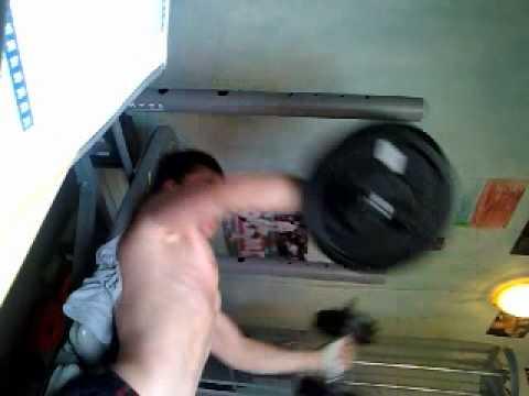 Xxx Mp4 16 Years Old Bodybuilder 3 3gp 3gp Sex