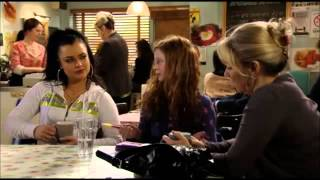 EastEnders - Tiffany Butcher (31st May 2013)