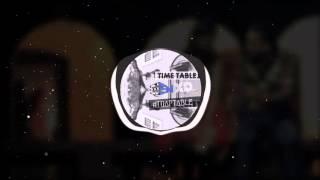 XD Pro Music x Dj EM x Kulwinder Billa - Time Table (Trap Mix)