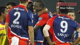 IPL 2016 : DD vs KXIP Full match Highlights | Kings XI Punjab vs Delhi Daredevils ipl 2016 #images