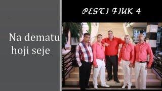 Pesti Fiúk 4 -Na dematu hoji seje- -ZGSTUDIO Official