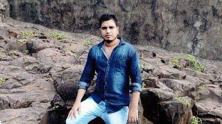 Surjapuri video Lalbabu Lohagara hat Bangama19/8/2016