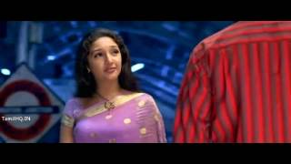 Kattre Poongattre   Climax Song   DvdRip   Priyamana Thozhi Smart HD Video Song