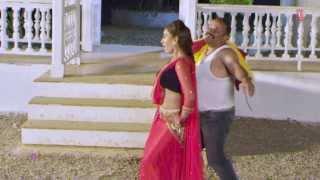 Juthaar Dihale Raja Ji [ New Holi Video Song 2014 ] Lifafa Mein Abeer - Pawan Singh