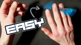 DOPE Pen Tricks: How to Charge - EASY -