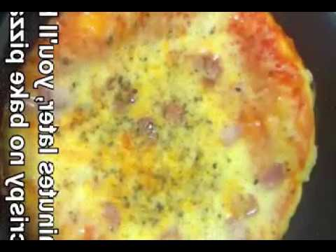 Xxx Mp4 How To Make Easy Pizza In Home 3gp Sex