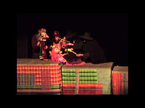 Xxx Mp4 5 Minutes Excerpt Of Slepping Beuty Dreams By Marionetas De La Esquina 3gp Sex