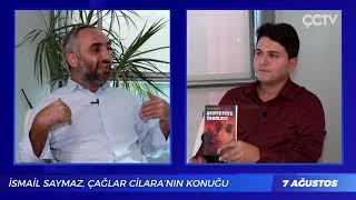 Türkiye'deki tarikat ve cemaat gerçeği   İsmail Saymaz