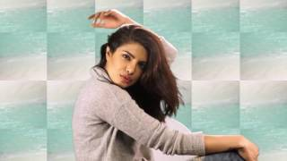 The Baywatch Hair Flip with Priyanka Chopra | ELLE
