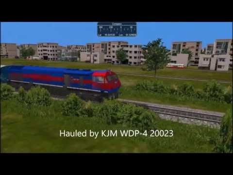 Xxx Mp4 HD MSTS 17230 HYB TVC Sabari Express Activity 3gp Sex