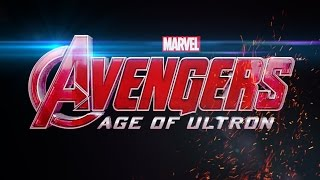 How To Download Avengers 2 Age Of Ultron Hindi HD