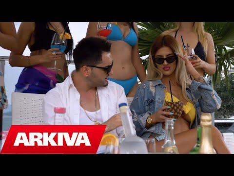 Xxx Mp4 CHIPPI X DJ TR3NDY AJO Official Video HD 3gp Sex