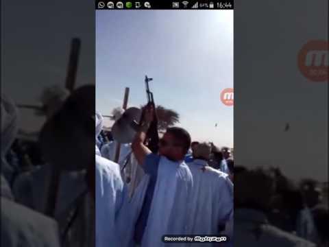 Xxx Mp4 حفلة تجمع قبيلة اولاد عمني أمراء آدرار 8 3gp Sex