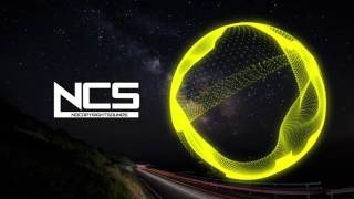 Vanze - Survive (feat. Neon Dreams) [NCS Release]