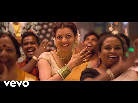 Xxx Mp4 Maari Thappa Dhaan Theriyum Video Dhanush Kajal Agarwal Anirudh 3gp Sex