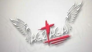 AG2+AGA - Nee Krupa!!!