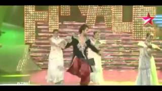 Just Dance KARAN PANGALI Indian filmi Dance.mp4