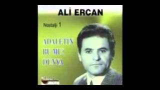 Ali Ercan   Şu Sille