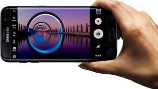 DSLR Camera ছারাই আপনার অ্যান্ডয়েড ফোনে DSLR এর মত ছবি তোলুন | Bangla Tech |