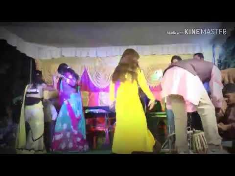 Xxx Mp4 Duno Jobanwa Link Kara De Raja Ji Adhar Se 3gp Sex
