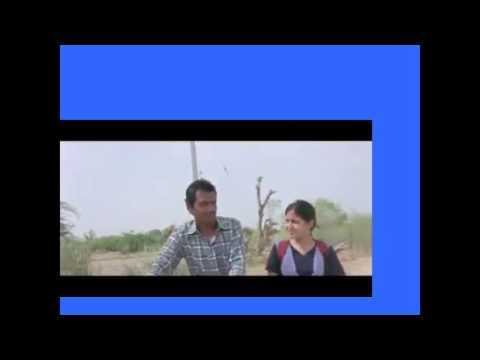 Xxx Mp4 Haramkhor Trailor By 3gp Sex