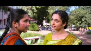 Cuckoo | Tamil Movie | Scenes | Clips | Comedy | Songs | Dinesh wants to propose love