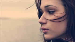 Aurosonic & Denis Karpinskiy & Kate Louise Smith - They Wait For Us (Progressive Mix)