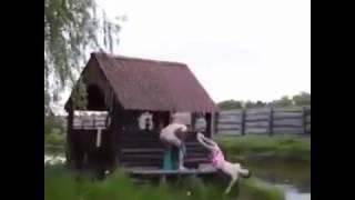 হাসতে হাসতে পেট ব্যাথা হয়ে যাবে । Top Best Funny Video 2016