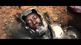 Yenilmezler 3- İç Savaş - türkçe dublaj