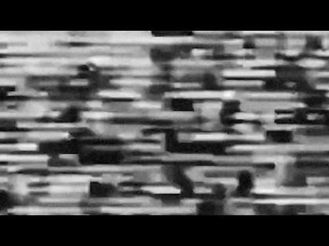 NINE INCH NAILS - BURNING BRIGHT (FIELD ON FIRE)