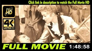 Strange Lady In Town Full Movies ONLINE'