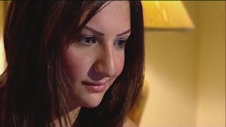 مسلسل الطريق الى المجهول 2015 الحلقة (19) انتاج رجل الاعمال عاطف العقرباوي/تسويق ضافي العبداللات