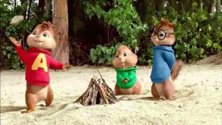 Titli 2   Bollywood Diaries   Chipmunk Version