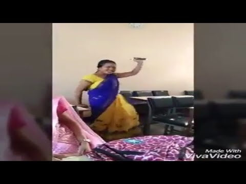 Xxx Mp4 Dance Videos Assamese Oo Mini Toke Dekhi 3gp Sex