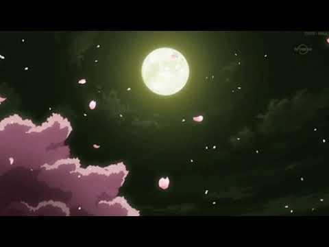 Kina get you the moon Slowed