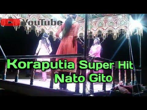 Xxx Mp4 Koraputia Super Hit Nato Gito 2018 Popular Nato Gito 3gp Sex