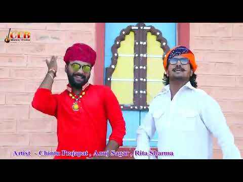 Best marwadi video song ek bar jarur sune(6)
