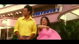 Hote Hote Pyar Ho Gaya - Title Song [1999]