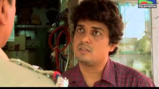 Jewellery maker Jagdish goes missing  - Episode 170 - 26th October 2012