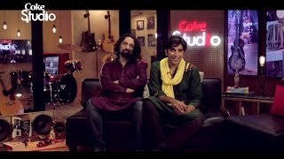 BTS, O Re, Noori, Season Finale, Coke Studio Season 9