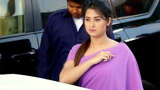 নিজের অভিনয় মনিটরে দেখে নিজেই কাঁদলেন অভিনেত্রী বুবলি | Actress Bubly Shooing | Bangla Movie News
